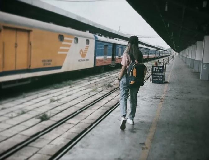Kinh nghiệm du lịch Nha Trang tiết kiệm