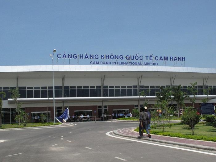 Phương tiện di chuyển đến Nha Trang