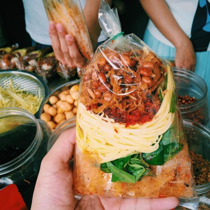 những món ăn ngon ở Sài Gòn15
