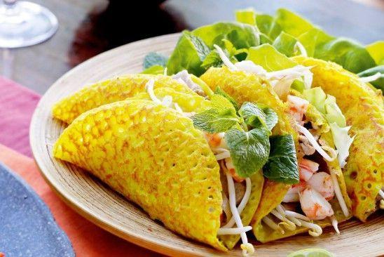 những món ăn ngon ở Sài Gòn5