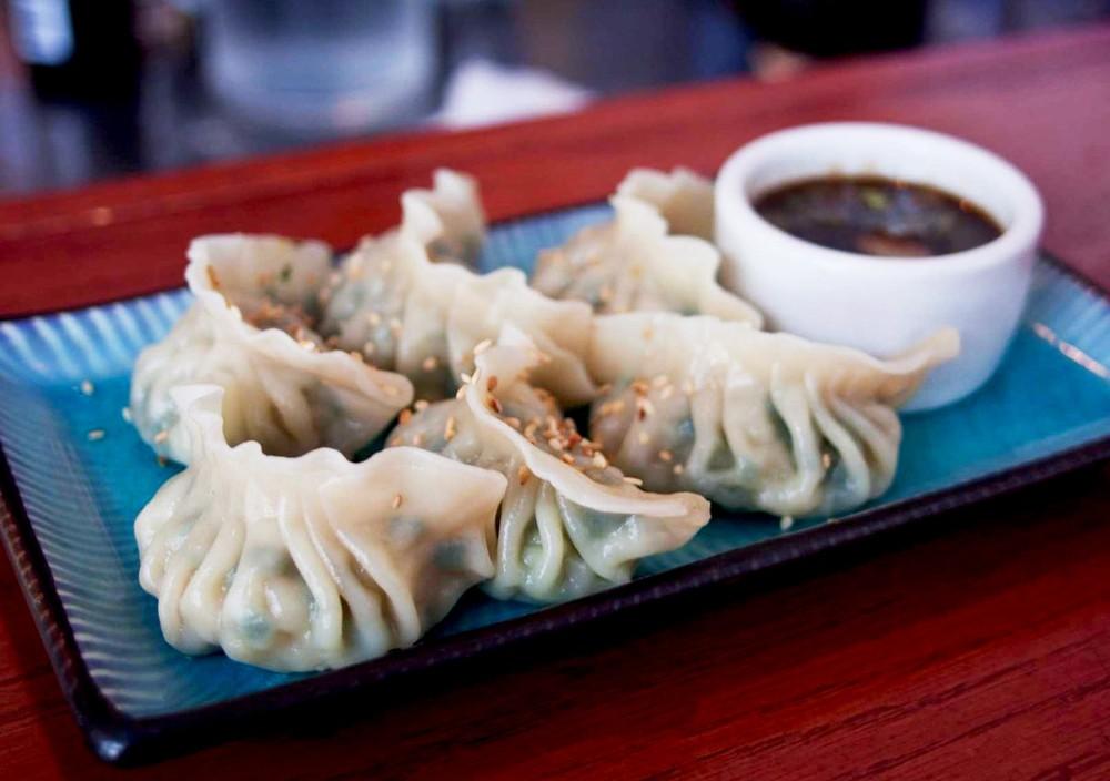 những món ăn ngon ở Sài Gòn10